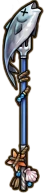 Weapon Deft Harpoon.png