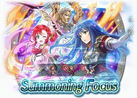 Banner Focus Focus Tempest Trials Ice Flame 1.jpg