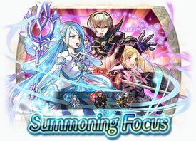 Banner Focus Focus Weekly Revival 31 Feb 2021.jpg