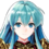 Eirika Graceful Resolve Face FC.webp