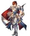 Leif Unifier of Thracia Face.webp