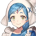 Lilith Astral Daughter Face FC.webp