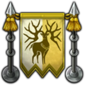 Structure Golden Deer Flag.png