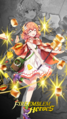 A Hero Rises 2020 Genny Dressed with Care.png