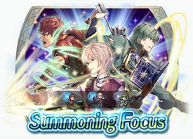Banner Focus Focus Heroes with Fortress skills.png