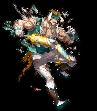 Bartre Earsome Warrior BtlFace D.webp