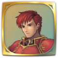 CYL Cain Mystery of the Emblem New Mystery of the Emblem.png