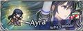 Hero banner Ayra Astras Wielder.png