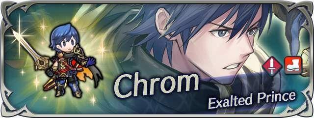 Hero banner Chrom Exalted Prince 2.jpg