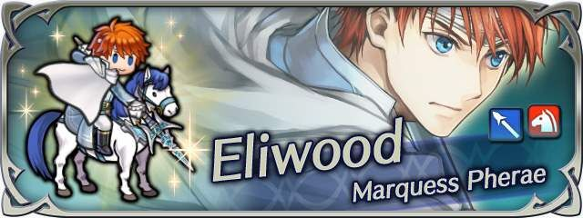 Hero banner Eliwood Marquess Pherae.jpg
