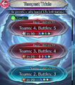 News Tempest Trials Dancing Affinity Difficulties.jpg