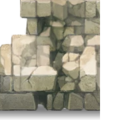 Wall normal NW 1.png