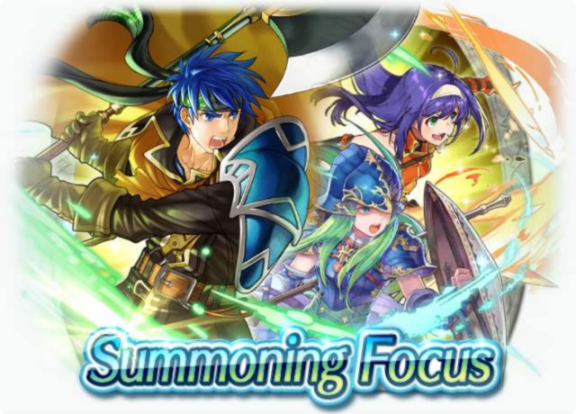 Banner Focus Focus Cooldown Bonuses.png