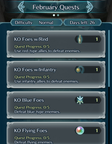 Guide Quests & Missions 4.png