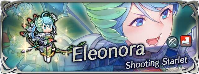 Hero banner Eleonora Shooting Starlet.jpg