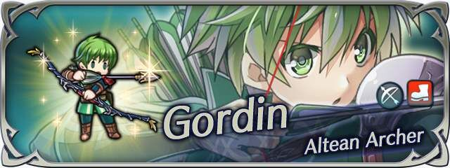 Hero banner Gordin Altean Archer 2.jpg