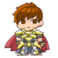 Leif unifier of thracia pop01.png