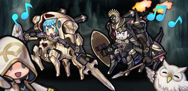 Tap Battle O Mighty Seidjarn.jpg
