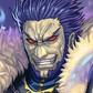 Ashnard: Mad King