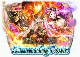 Banner Focus Focus Weekly Revival 32.jpg
