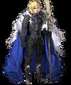 Dimitri Savior King Face.webp