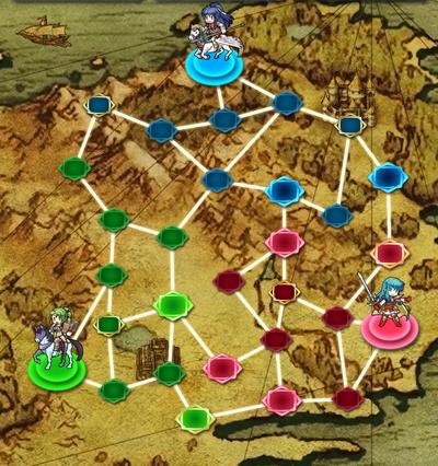 Grand Conquests 24 Battle 1.png
