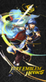 Great Fortune Marth.png