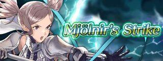 Mjolnirs Strike Cynthia Hero Chaser.jpg