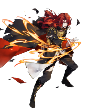 Arvis Emperor of Flame BtlFace D.webp