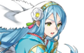 Azura Celebratory Spirit BtlFace BU.webp