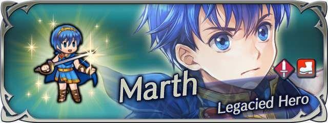 Hero banner Marth Legacied Hero.jpg