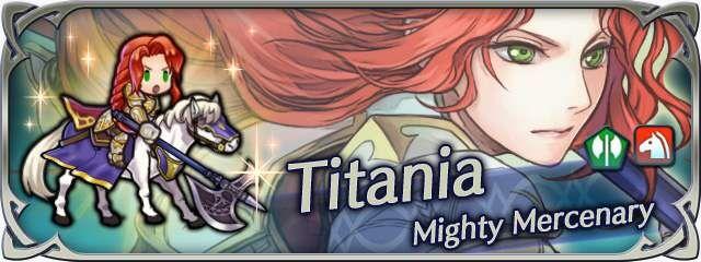 Hero banner Titania Mighty Mercenary 2.jpg
