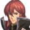 Michalis Ambitious King Face FC.webp