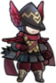 Red Bow Mini Unit Idle.png