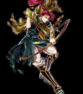 Shinon Scathing Archer BtlFace D.webp