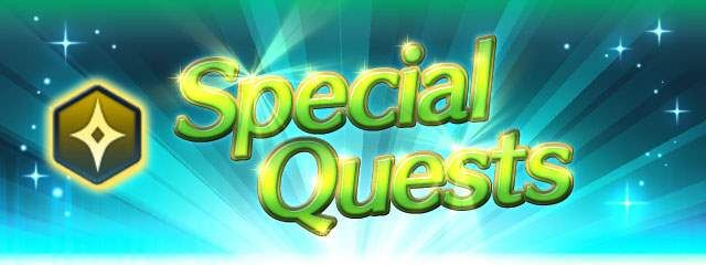 Special Quests Light Blessing.jpg