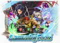 Banner Focus Focus Heroes with Fierce Stance.png