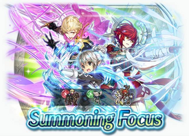 Banner Focus Focus Weekly Revival 7 Sep 2020.png