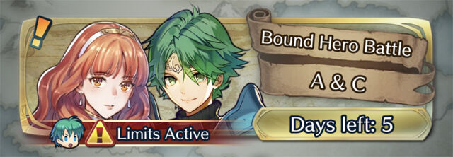 Guide Limited Hero Battles banner.jpg