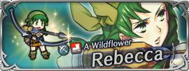 Hero banner Rebecca Wildflower.png