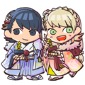 Alfonse askran duo pop01.png