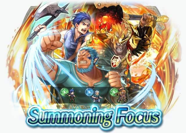 Banner Focus Focus Battle of Brawn Block A.png