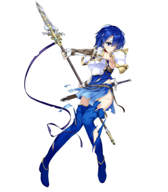 Catria Middle Whitewing BtlFace D.webp