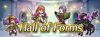 Hall of Forms 16.jpg