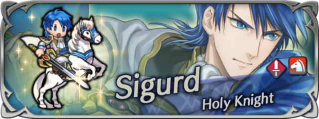 Hero banner Sigurd Holy Knight.png