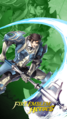 A Hero Rises 2020 Frederick Polite Knight.png