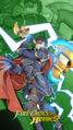 A Hero Rises 2020 Hector General of Ostia.png