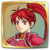 CYL Jill Path of Radiance.png