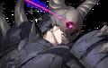 Death Knight The Reaper BtlFace BU D.webp