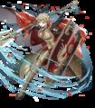 Edelgard Adrestian Emperor BtlFace C.webp